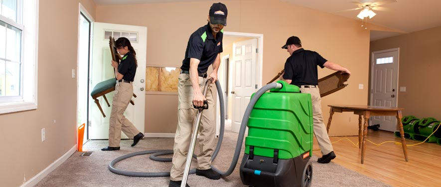 Accokeek, MD cleaning services